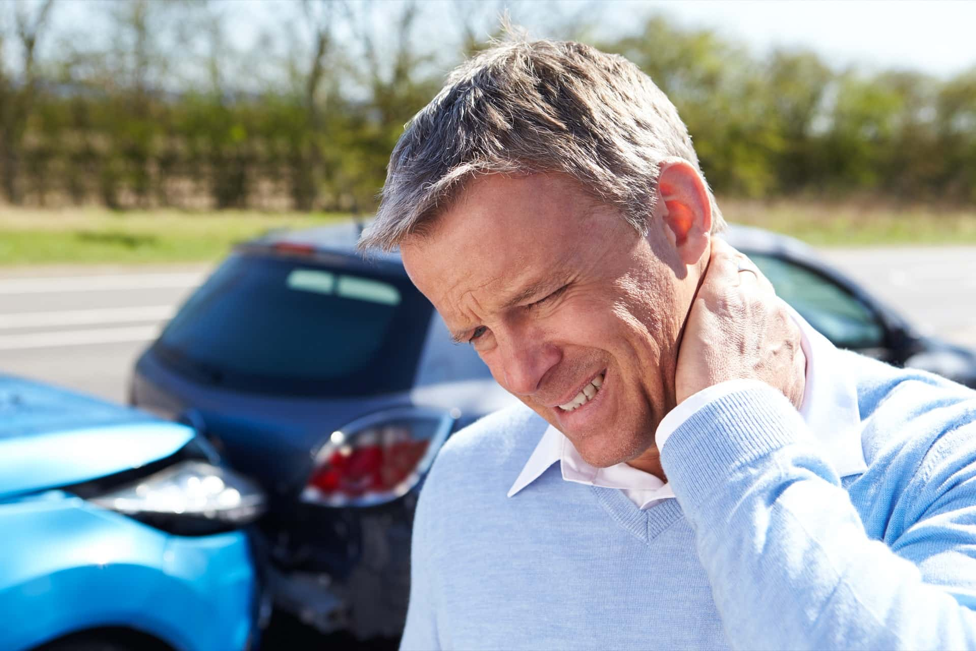Auto Accident Attorney Torrance CA