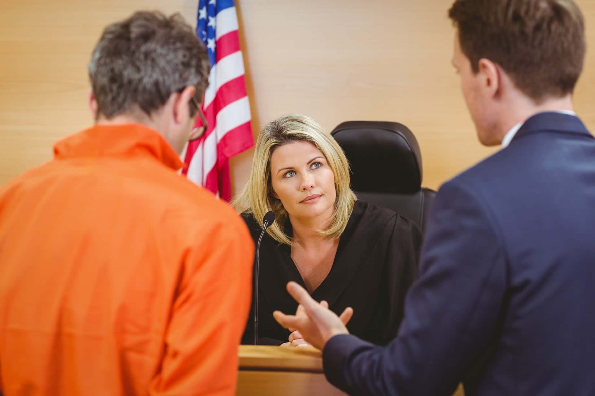 Federal Defense Attorney Torrance CA