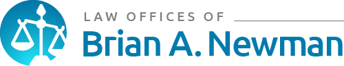 Law Offices of Brian A. Newman